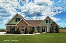 plan 73150 in 2020 ranch house plans country ranch style house plan 3 beds 2 baths 1818 sq ft plan