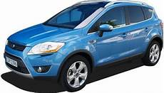 ford kuga adac adac auto test ford kuga 2 0 tdci dpf titanium 4x4