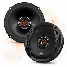 jbl front pkw kfz boxen speaker f 252 r smart fortwo 451