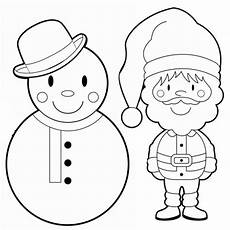 20 besten ausmalbilder weihnachten schneemann olaf beste
