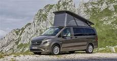 Mercedes Marco Polo Activity Debuts Caradvice