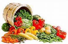 bilder obst und gemüse zum ausdrucken kalorientabelle zum ausdrucken abnehmenimschlaf ch