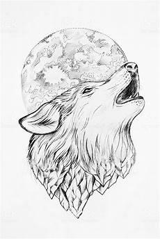 Bilder Zum Ausmalen Wolf Wolf Zum Ausmalen Ausmalbilder Fur Euch Malvorlagen