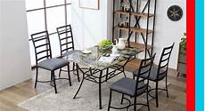 Walmart Kitchen Furniture Kitchen Dining Furniture Walmart