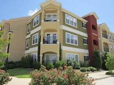 Apartment Finder Bossier City by Villaggio Apartments Bossier City La Apartment Finder
