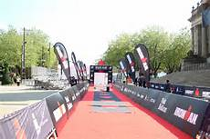 ribble cycles at ironman uk event cancelled ribble