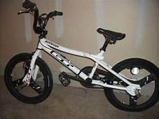 Used Gt Bikes For Sale Bmxmuseum For Sale 2000 Gt