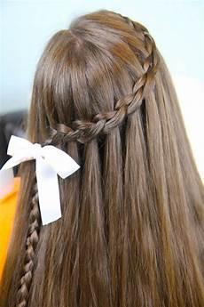 cute hairstyles for a school dance search hair