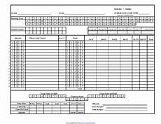 basketball score sheet template excel basketball score sheet free download create edit fill print wondershare pdfelement