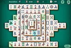jeu chinois gratuit jeu mahjong solitaire netassistant