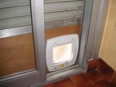 comment fabriquer une chati 232 re sans d 233 couper la vitre
