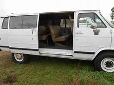 download car manuals 1993 gmc rally wagon 3500 electronic toll collection 1993 gmc g3500 rally wagon passenger van for sale gmc other 1993 for sale in chula vista