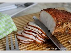 high roasted turkey_image
