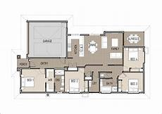 house plans cairns the tinisha floor plan cairns quality homes specialist