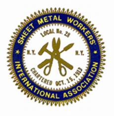 sheet metal workers local 28 sheet metal workers local 28 accepting apprenticeship applications throughout july ny state senate