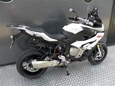 moto occasion 06 motos d occasion challenge one agen bmw s 1000 xr pack