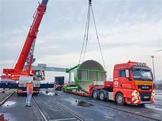 transporter mieten mannheim kranvermietung kranservice transporte kran mieten