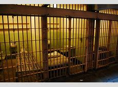 Why Did They Close Alcatraz,Doors closing at McNeil Island prison after 135 years,Alcatraz island related people|2020-06-22