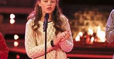Angelo Helen Josephine - stolzer papa so sch 246 n singt angelo kellys tochter