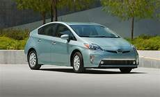 buy car manuals 2012 toyota prius plug in hybrid seat position control 2012 toyota prius plug in hybrid photos and info news car and driver