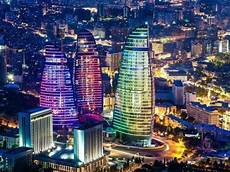 uzbekistan pushes tax free crypto blockchain initiative crypto investor asia news analyses