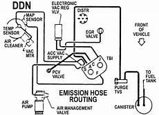 86 s10 wiring diagram i need a motor diagram for 1988 chevrolet corvette fixya