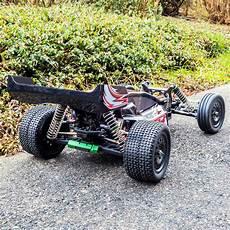 ferngesteuerte rc auto spielzeug rayline funrace buggy bis