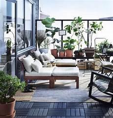Ikea Applaro Balcony Ideas Recherche Indoor