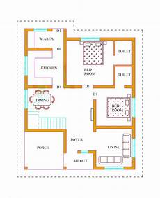two bedroom house plans kerala style luxury kerala two bedroom house plans new home plans design