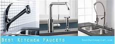what are the best kitchen faucets best kitchen faucets of 2019 our top picks buyer guide
