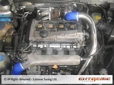 audi a3 1 8t engine auto express