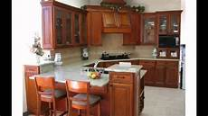 Decorating Ideas Cherry Cabinets kitchen decorating ideas with cherry cabinets