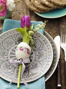 20 Ideas Recycle Egg Shells Create Floral Table Centerpieces