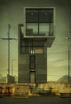 17 best images about 4th semester architectural design 2 2015 pinterest engineers finals