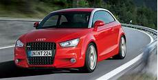 audi a1 hybride audi to display hybrid a1 at tokyo motor show