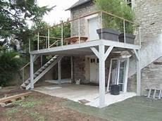bildersuchergebnis f 252 r quot wie eine terrasse auf stelzen