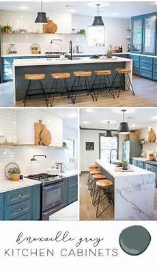 best paint for cabinets kitchen cabinet paint colors