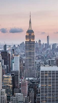 iphone x wallpaper usa 1080x1920 new york skyscrapers usa buildings