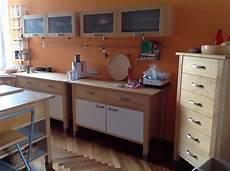 Ikea Küchen Module - ikea k 252 che verkaufen valdolla