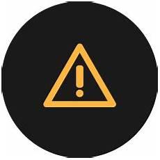 understanding what dashboard warnings direct line