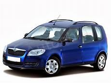 skoda roomster kofferraum 2014 skoda roomster photos best prices globe in the world