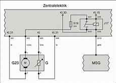 relais j17 kraftstoffpumpe t4 wiki