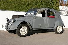 Citroen 2 Cv 4x4 Az 44 1961 Catawiki
