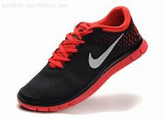 cheap 2012 nike free run 4 0 mens shoes for sale black