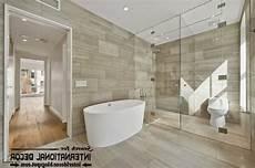 Ideen Badezimmer Fliesen - 30 pictures and ideas of modern bathroom wall tile