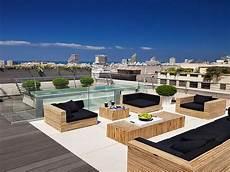 outdoor deck furniture rooftop deck design ideas rooftop deck furniture furniture designs