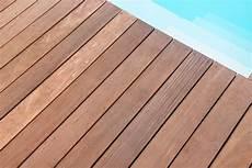 planche bois exotique lame en bois cumaru pour terrasse nature bois concept