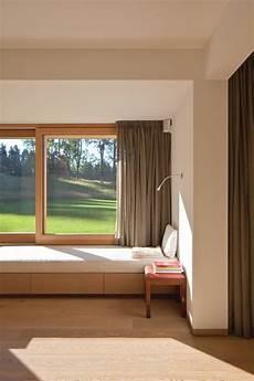 Wohnideen Aus Holz - 1001 tolle ideen f 252 r fensterbank aus holz in ihrem zuhause
