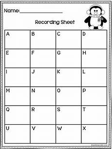 2 digit subtraction without regrouping task cards by