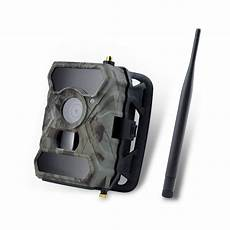 801lte 16mp 1080p Waterproof Smtp by Trail Cameras S880g Ip54 Waterproof 12mp 1080p Hd 3g